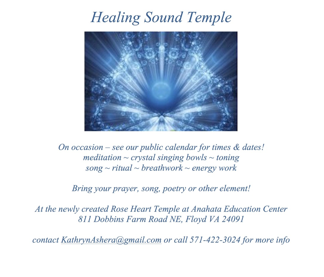 Healing Sound Temple II.jpg