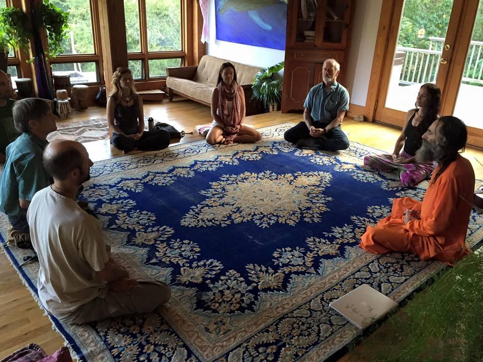 meditationclass.jpg