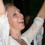 Kathryn Ashera Rose Bio Photo