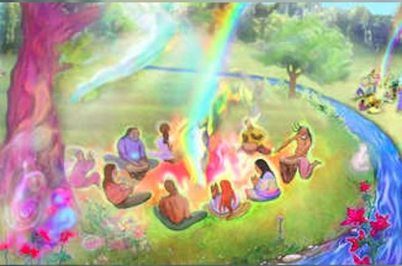 Song fire circle daytime rainbow.jpg