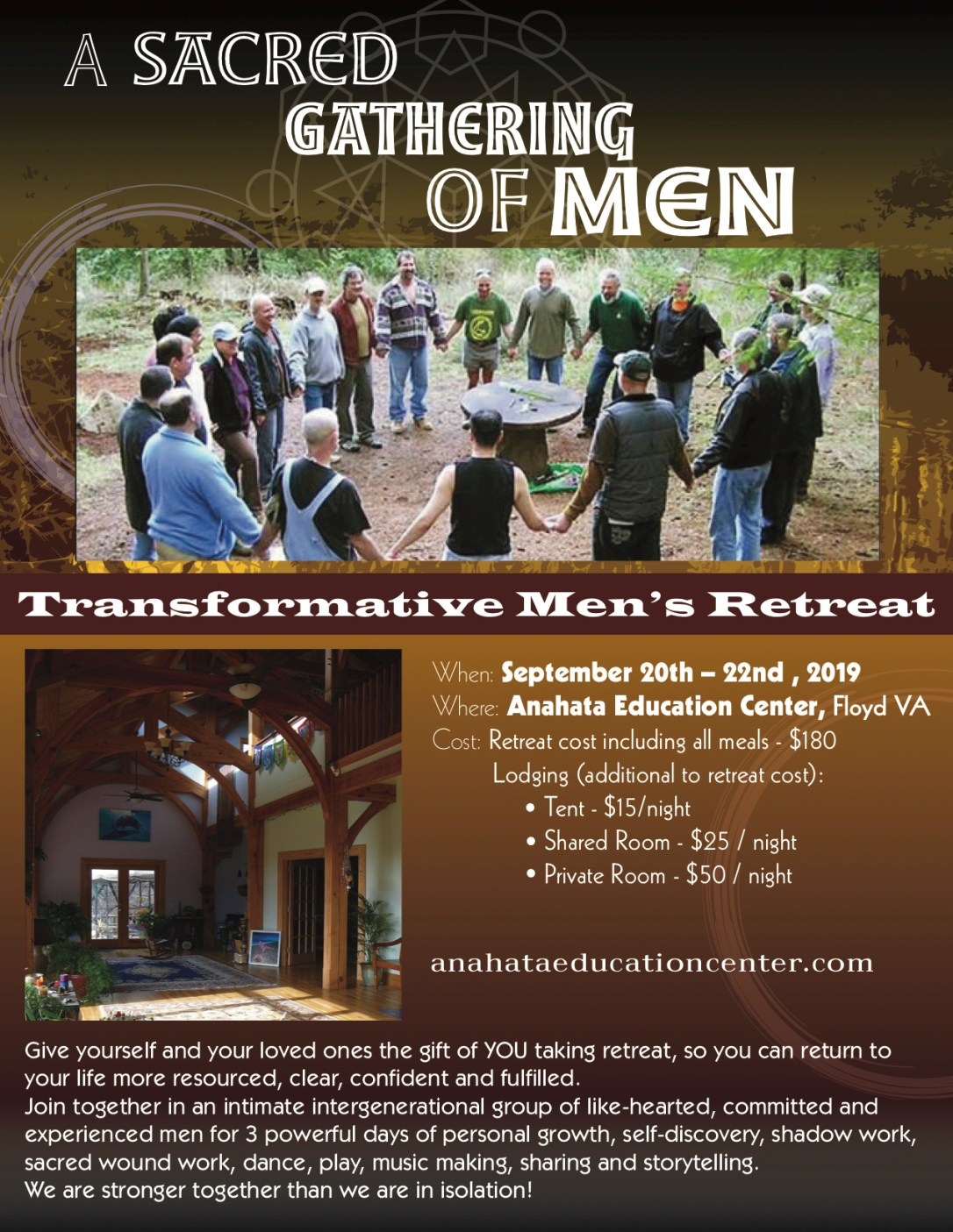 Men's Retreat - Flyer - Sacred_gathering_of_men (003).jpg